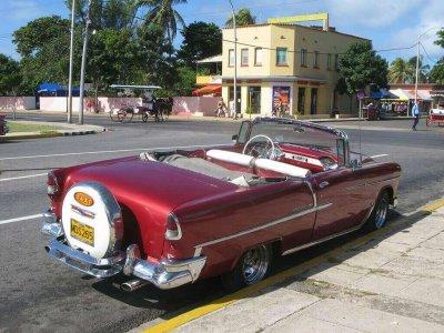Bestemming-Cuba-Che-Guevara-21