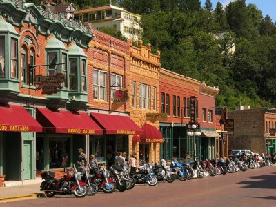 Bestemming-USA-Sturgis-Rally-Tour-20