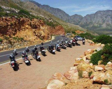 Bestemming-Zuid-Afrika-Garden-Route-01
